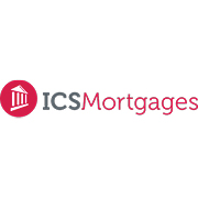 ICS Mortgages Logo