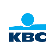 KBC Bank Ireland Logo